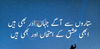 Allama Iqbal 6