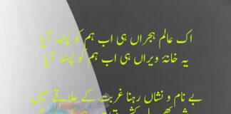 Munir Niazi 1