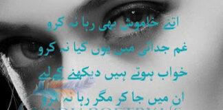 Munir Niazi 3