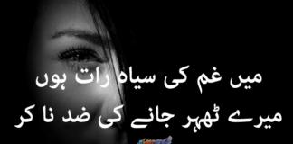 sad poetry-33