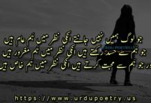 emotional-quotes-urdu1