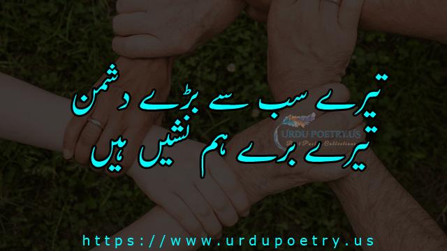 friendship-quotes-urdu-17