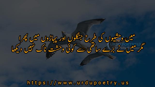 friendship-quotes-urdu-19