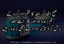 funny-quotes-urdu-1