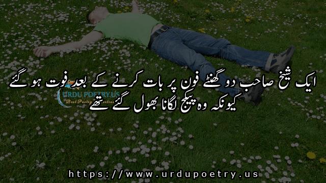 funny-quotes-urdu-12