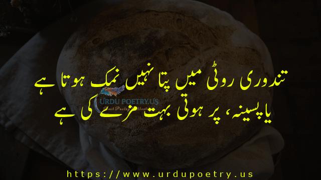 funny-quotes-urdu-13