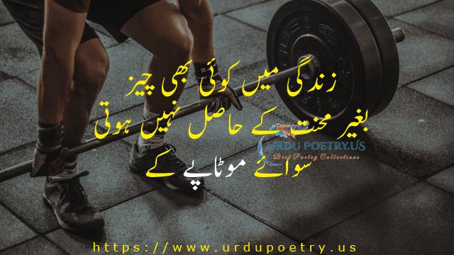 funny-quotes-urdu-15