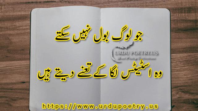 funny-quotes-urdu-19