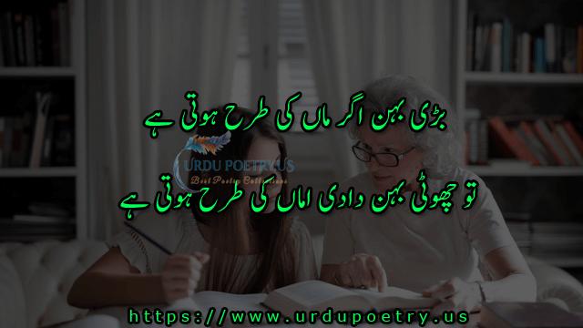 funny-quotes-urdu-21