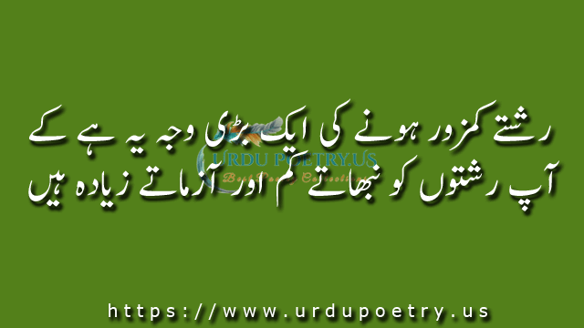 sad-quotes-urdu-17