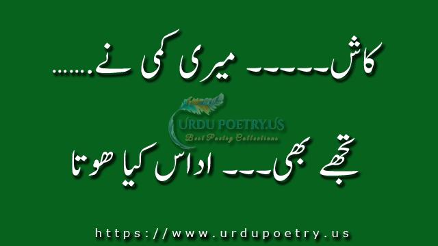 sad-quotes-urdu-30