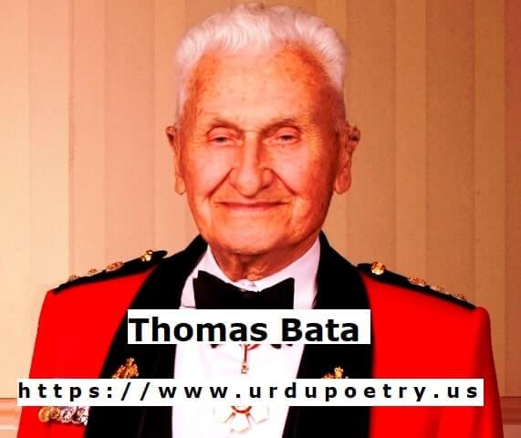 thomes-bata
