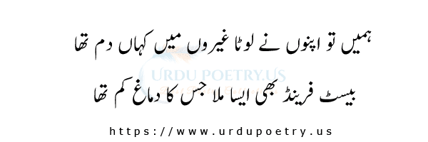 funny-jokes-about-friends-in-urdu-01