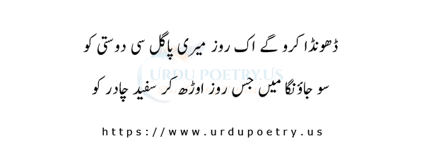 funny-jokes-about-friends-in-urdu-06