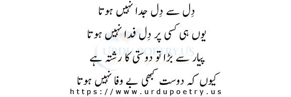 funny-jokes-about-friends-in-urdu-14