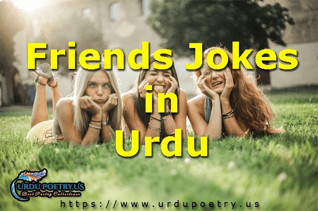 funny-jokes-about-friends-in-urdu.png