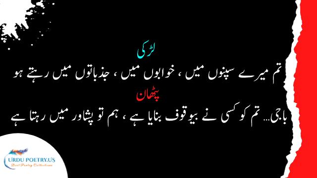 pathan-jokes-urdu-08