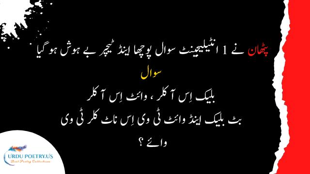 pathan-jokes-urdu-13